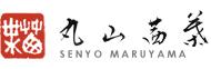 丸山茜葉オフィシャルサイト